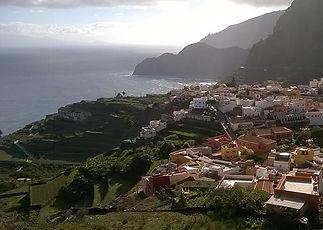 #canaryislands #islascanarias #travel #l