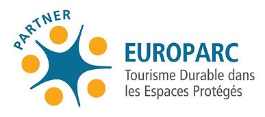 FR CETS logo_partner.png