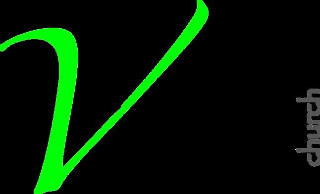 FB VC Logo.png