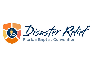 Disaster Relief logo.png