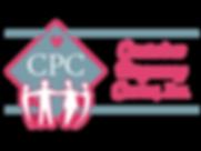 CPC%20logo_edited.png