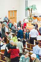 Congregation shot.jpg
