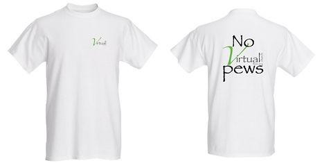 VC Tshirt.png