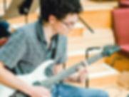 guitar%20bohhac_edited.jpg