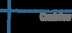FBC Crestview logo.png