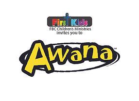 Awana logo for website-02.jpg