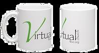 VC Coffee Mug.png