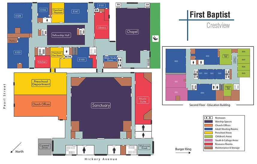 Campus Maps Final - Simple Version 11x 17.jpg