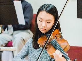 Violin_edited.jpg