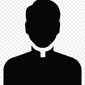 Fr Nelson Saldhana