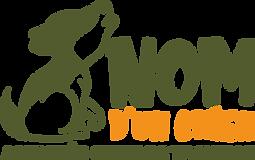 Logo couleurs.png