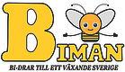 Biman logo slogan.jpg