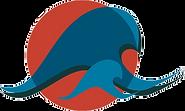 20181101_Logo_Welle_allein_Vektor_v1_edi