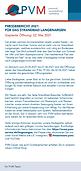 2021_05_Presseartikel_Langenargen.png