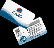 PVM CARD NEU ALL CREDIT CARD.png