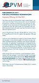 2021_05_Presseartikel_Nonnenhorn.png