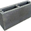 Thumbnail: Блоки бетонные, простеночные