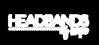 Logo_3_2x.png