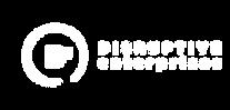 Logo_5_2x.png