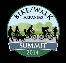 bikewalk-logo-summit.png