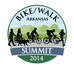 Arkansas Bike/Walk Summit