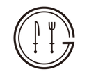 logo mark.png