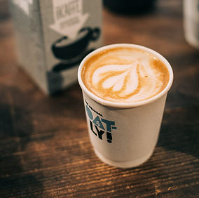 oatly latte.jpg