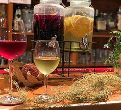大阪 ワイン・お酒・生ビール・カクテル・ドリンクのケータリング