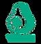 vegan icon green.png