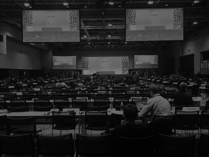 国際会議・国内学会のシーズケータリングサービス