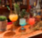 大阪 お酒・カクテル・ドリンクのケータリング