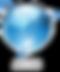 日本コンベンションケータリング協会,JCCO,ロゴ