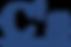学会・国際会議 大阪・東京のコーヒーケータリング【シーズケータリングサービス】のロゴ