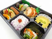 沖縄お弁当
