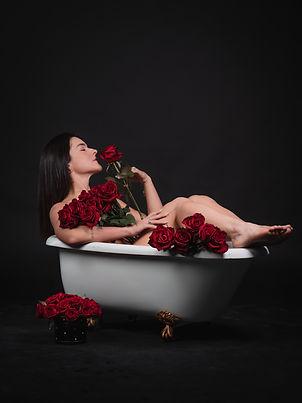 Luisa banheira rosas-6973.jpg