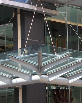 Structural Design.JPG