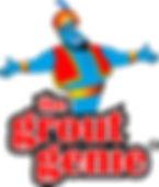 new-logo-web.jpg