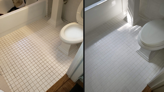 tile and grout cleaning 3.png