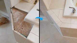 tile replacement 3.jpg