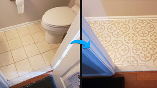 tile replacement 4.jpg