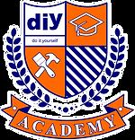 DIY Academy logo
