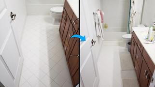 tile cleaning 7.jpg