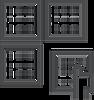 tile repair icon