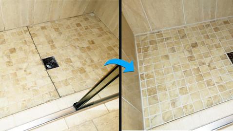 grout repair 2.jpg