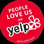 24-243319_yelp-logo-people-love-us-on-ye