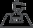 color seal icon