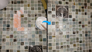 tile replacement 2.jpg