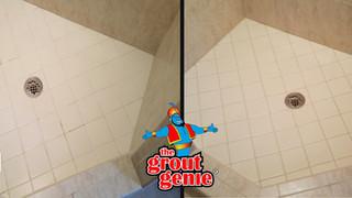 grout repair.jpg