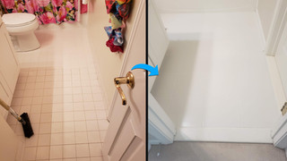 tile replacement 1.jpg