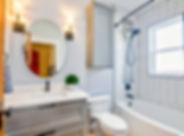 architecture-bathroom-bathtub-1910472(1)